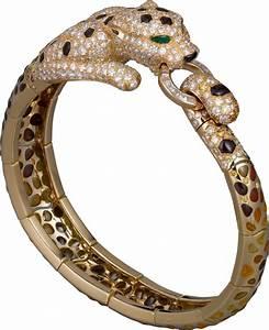 17 best ideas about cartier bracelet on pinterest With cartier bijoux