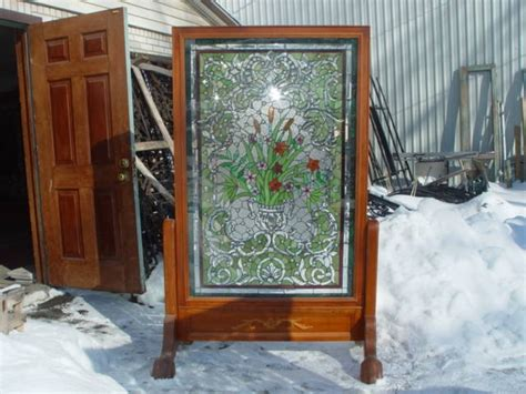 Wood Framed Stained Glass Room Divider Plank Flooring Mannington Marble And Health Natural Bathroom Carolina Red Oak Laminate Maple Singapore Price Bamboo Wood Pets Outdoor Tiles Rubber