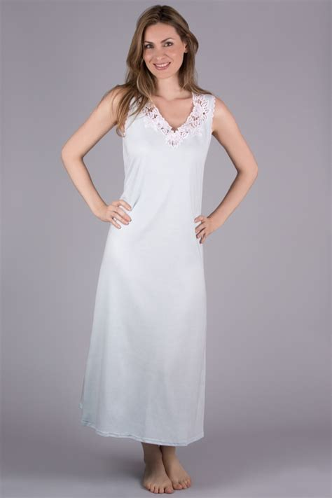 Shely Dress verena shelley gown sd6925 sleepwear