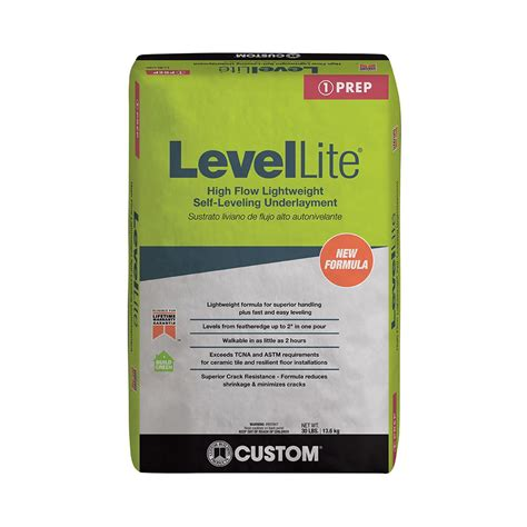 Henry 345 1qt Premixed Patch And Level12063  The Home