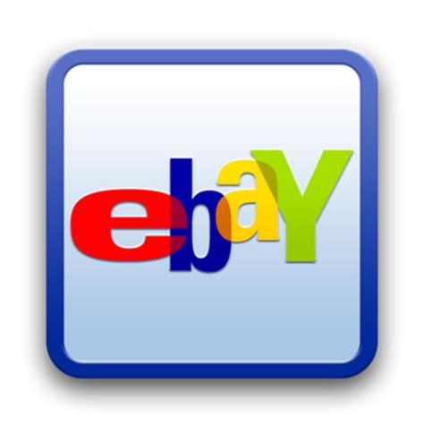 Offizielle eBay-App für Android in neuer Version