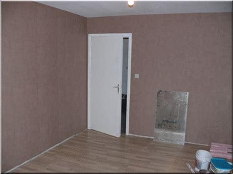peinture pour bureau bureau pose tapisserie et peinture des plafonds