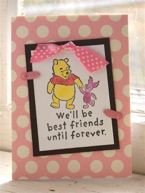 wonderful diy happy birthday wishes card ideas  friends