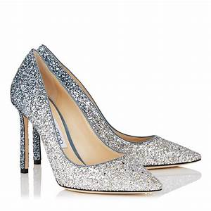 Jimmy Choo Shoes 2017 - Style Guru: Fashion, Glitz ...