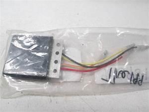 Buy New Oem Polaris Rectifier Voltage Regulator Sportsman