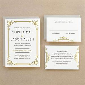 printable wedding invitation template instant download With wedding invitation template for pages mac