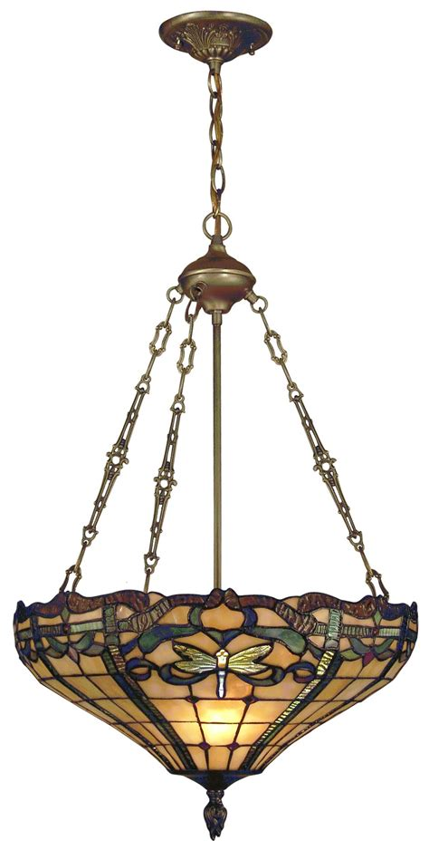inverted pendant light dale th12223 cabrini traditional inverted pendant