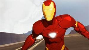 iron man 2099 full episode image search results