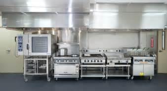 Restaurant Kitchen Furniture Restaurant Kitchens Search Industrial Restaurant Design Summit