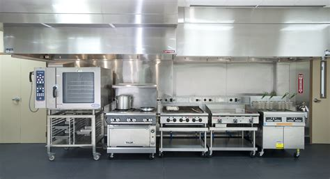 commercial kitchen ideas restaurant kitchens search industrial