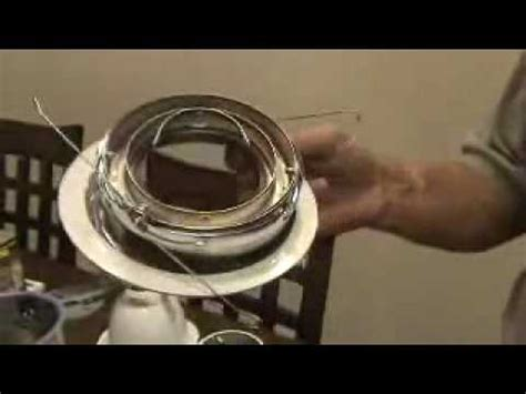 how to install recessed lighting trim how to install recessed lighting introduction to recessed