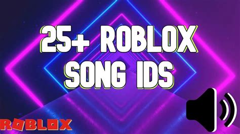 We have the largest database of roblox music codes. 25+ ROBLOX Song IDS) *2020 - 2021* - YouTube