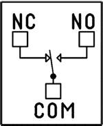 Introduction Computer Controlled Relays Switching