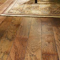 wildon home hickory 5 quot engineered hickory hardwood flooring in corinth reviews wayfair