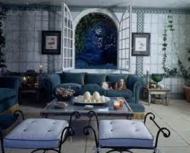 italian living room designs interior design bookmark 5967