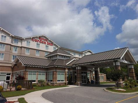 garden inn suffolk va garden inn chesapeake suffolk in suffolk hotel
