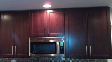 Kitchen Cabinets Without Crown Molding Kitchen Cabinet