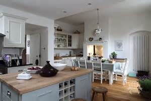 interior design ideas kitchens interior design for surrey berkshire middlesex kent other parts of southern