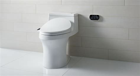 Add A Bidet To Your Toilet by Overview Bidet Toilet Seats Toilets Kohler