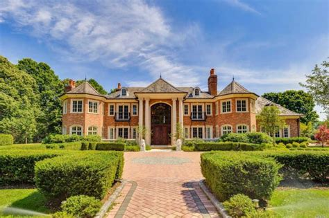 Homes sold in the last 12 months. 136 I U Willets Rd, Old Westbury, NY 11568   Mansions for ...