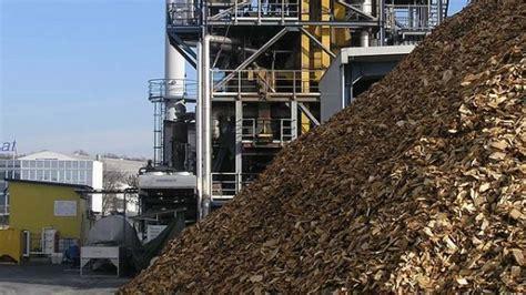 Биотопливо своими руками производство биотоплива плюсы и минусы самостоятельного изготовления