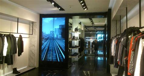 Retail Digital Signage | Point of Purchase Displays POP ...