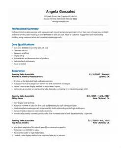 best resume sles pdf sales associate resume template 8 free word pdf document download free premium templates