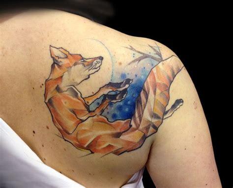 Cute Small Hip Tattoos decorative small animal tattoo ideas   animals 600 x 485 · jpeg