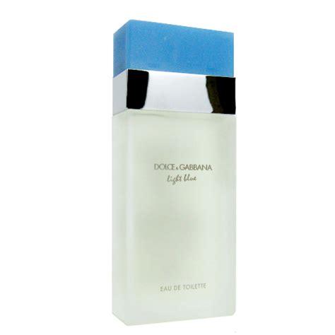 light blue edt 100ml dolce gabbana d g light blue 100ml edt