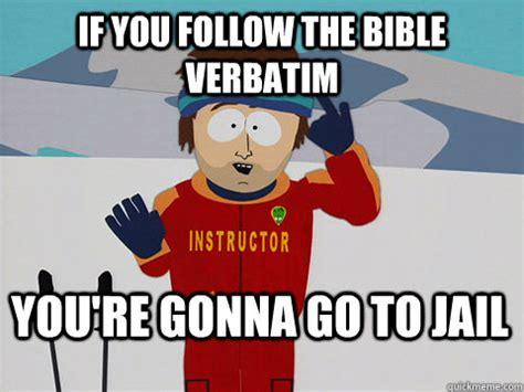 bible  answer   suzanne titkemeyer