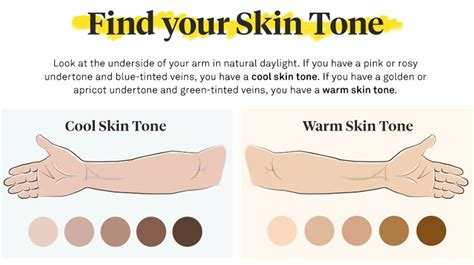 Skin Tones by Best Sunglasses For Your Shape Skin Tone