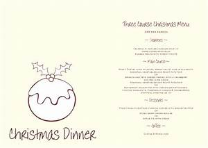Restaurant menu templates download free from serif for Free restaurant menu templates for mac