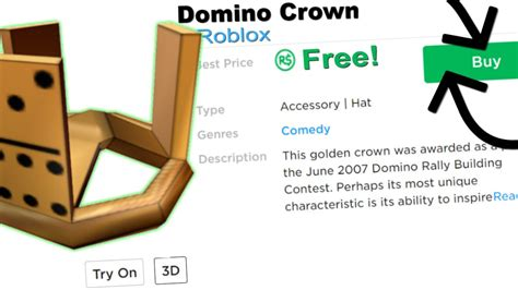 roblox items  strucidcodesorg