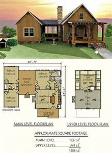 Dog trot house plan cute house cabin and house for Best little dog house in texas