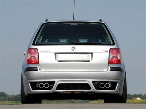 41 best the swagon on volkswagen cars and sticker