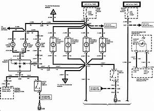 1979 Corvette Fuse Box  U2022 Wiring Diagram For Free