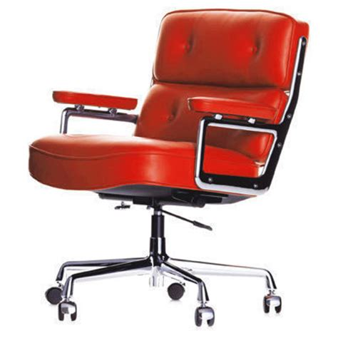 chaise de bureau vintage chaise de bureau vintage roulettes
