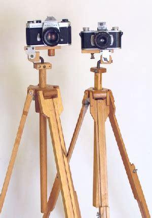 diy camera tripods omnivorenz
