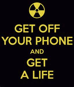 how to get a your phone get your phone and get a keep calm and carry on