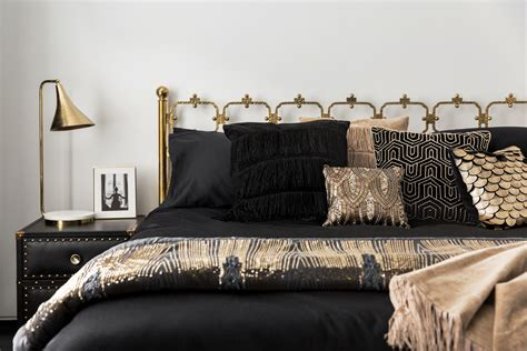 Best Bedroom Looks by Bedroom Decorating Ideas 20 Must See Styles For Your Bedroom