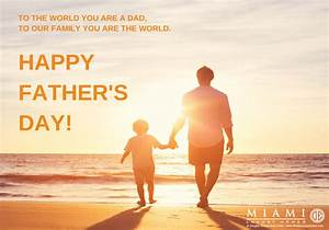24 Happy Father Day Quotes, Sayings and Messages