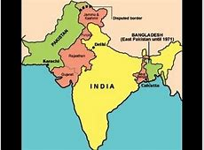 IndiaPakistan partition 1947 YouTube