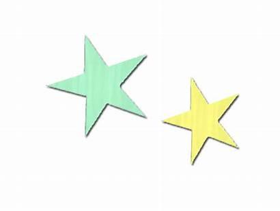 Starry Nights Nursery Lights Star Wall Lulu265