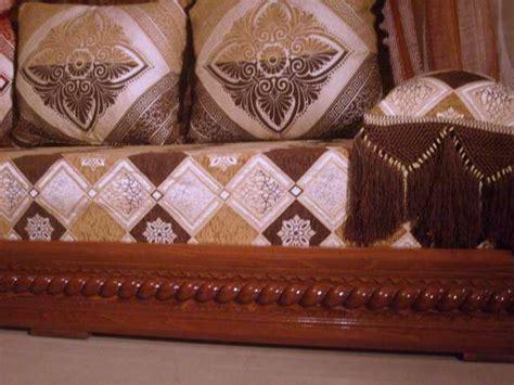 canap marocain occasion canap marocain occasion salon marocain occasion bruxelles