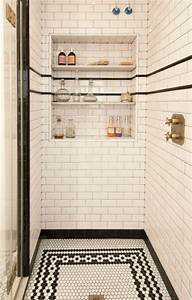 32, Best, Shower, Tile, Ideas, And, Designs, For, 2017