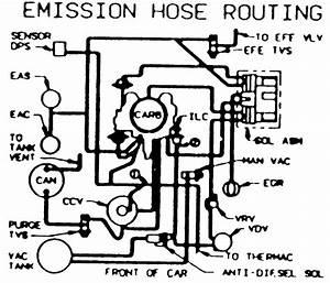 2000 Cadillac Escalade Fuel Pump  2000  Free Engine Image