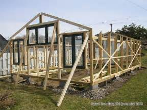 Inspiring Greenhouse House Plans Photo by Greenhouse Plans Polycarbonate Pictures Inspirational