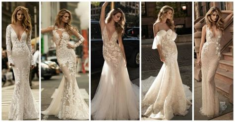 Wedding Dresses Category Page 2 of 22 Fashion Diva Design