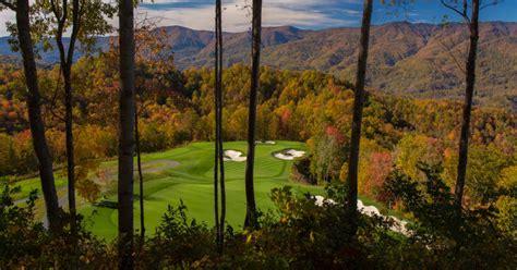 waynesville nc news balsam mountain preserve top  mountain golf