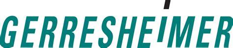filegerresheimer logosvg wikimedia commons